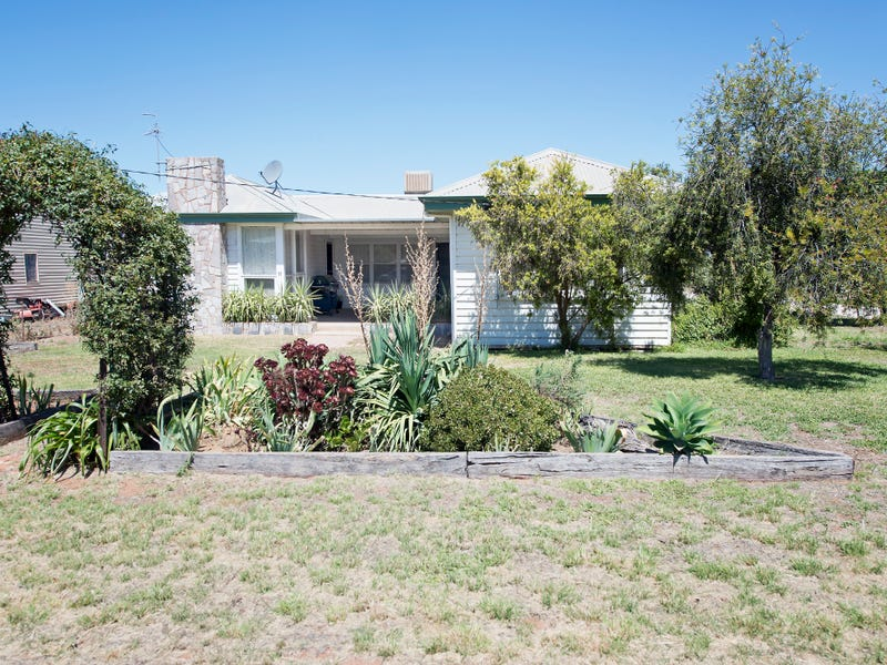 31 Gray Street, Nyah West, Vic 3595