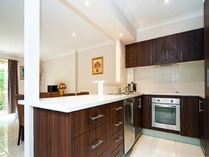 Address available on request, Paradise Point, Qld 4216