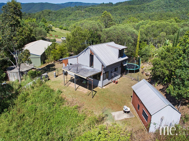 29 Ray Booker Court, Kobble Creek