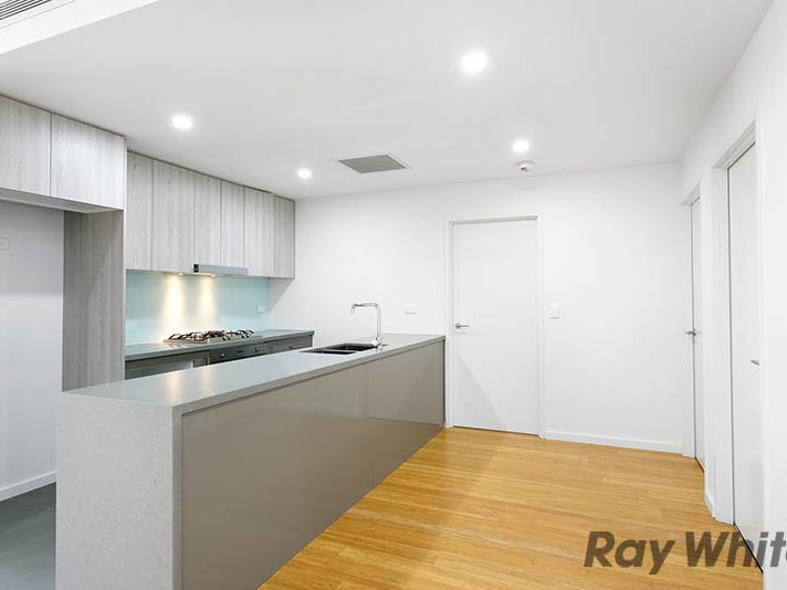 8/17-25 William Street, Earlwood