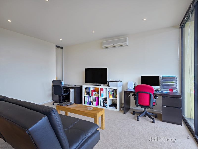 407/33 Wreckyn Street, North Melbourne, Vic 3051
