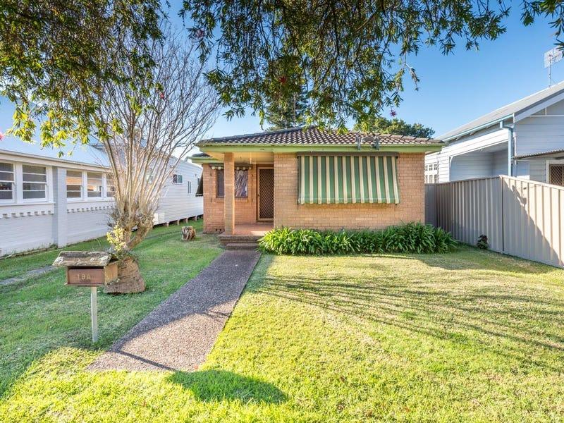 19A High Street, New Lambton, NSW 2305