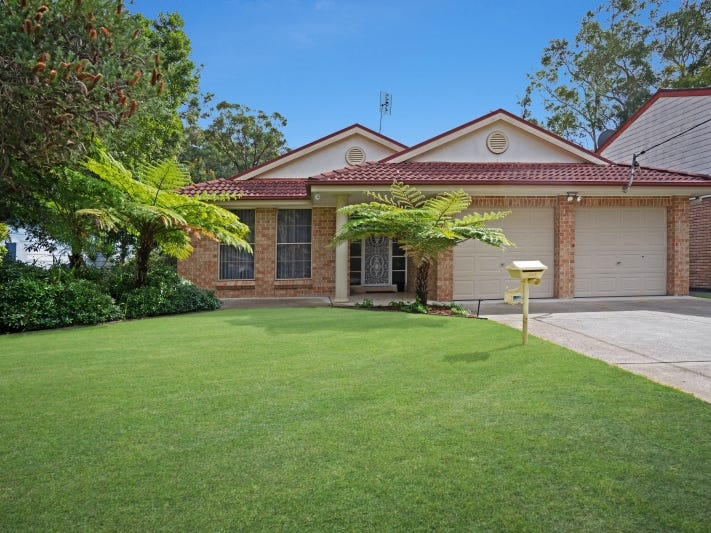 16 Paroa Avenue, Lemon Tree Passage, NSW 2319