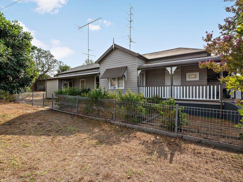 2/20 Aberdare Road, Cessnock, NSW 2325