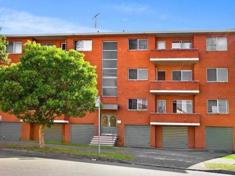 6/16 Guinea Street, Kogarah, NSW 2217