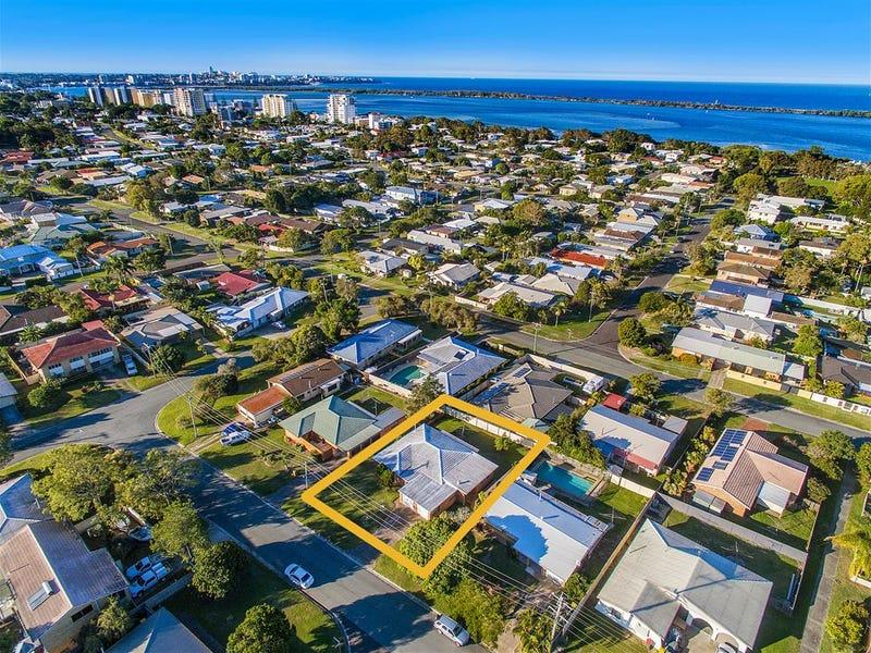 5 Moorshead Avenue, Golden Beach, Qld 4551