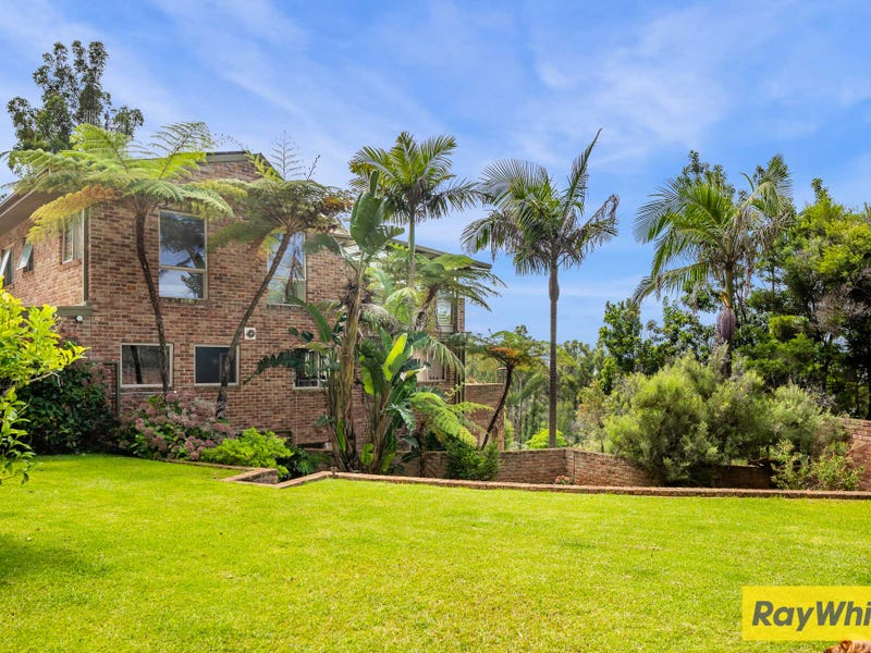 6 Figtree Close, Surf Beach, NSW 2536