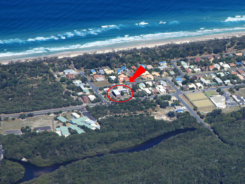 7/76-78 Tweed Coast Rd, Pottsville, NSW 2489