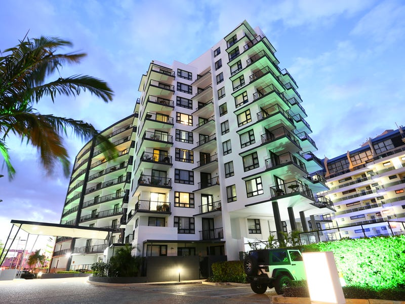 apartments & units for rent in miami, qld 4220 pg. 4
