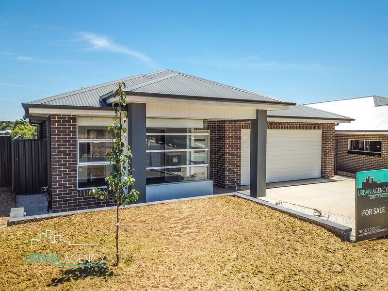 24 Haywood Drive, Orange, NSW 2800