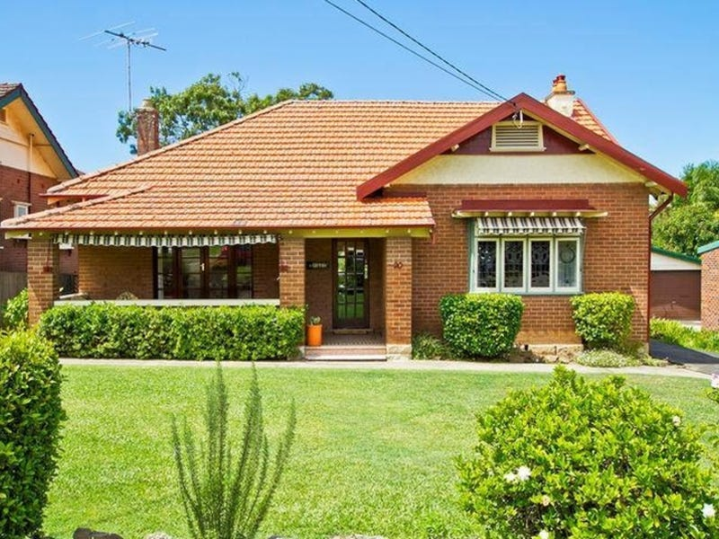 20 Ray Road, Epping, NSW 2121