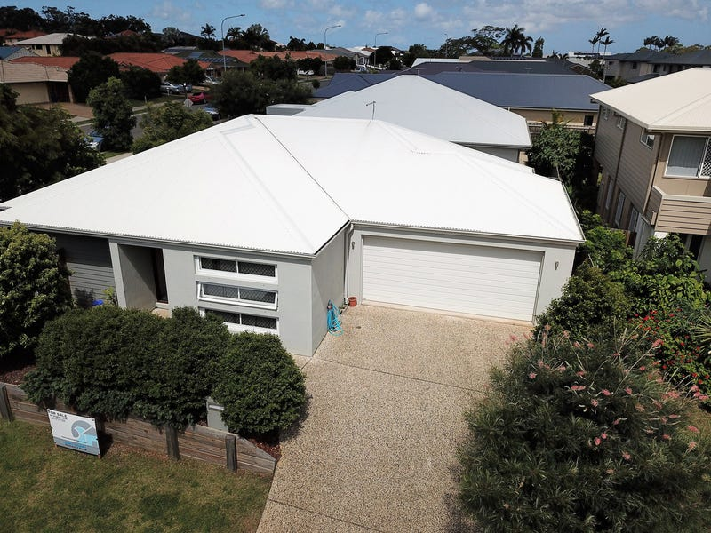59 Colthouse Drive, Thornlands