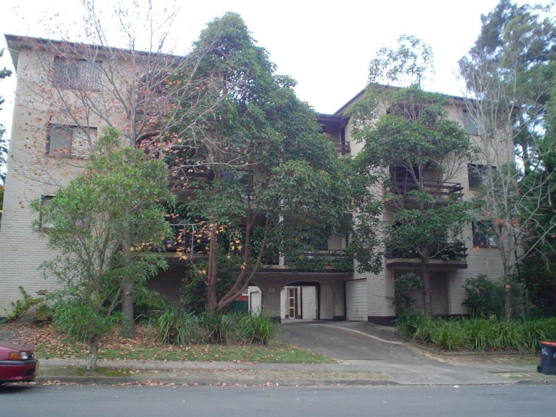 9/42 Noble Street, Allawah, NSW 2218