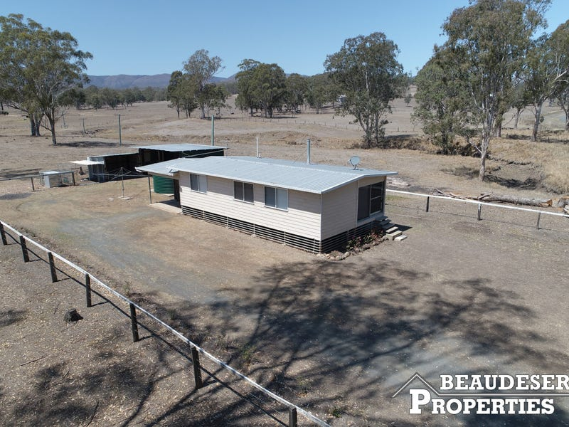 24 Junction Road, Kerry, Qld 4285