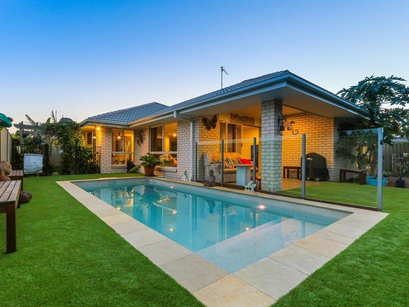 27 Toormina Court, Pottsville, NSW 2489