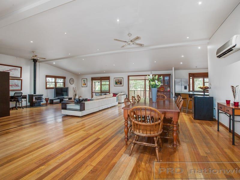 44 Talga Road, Lovedale, NSW 2325