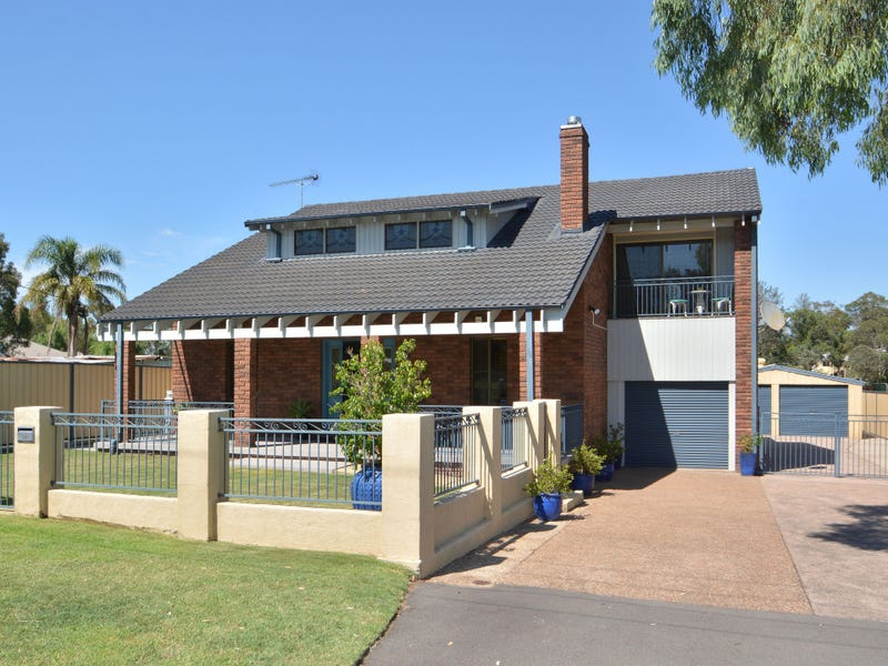 14 Anvil Street, Greta, NSW 2334