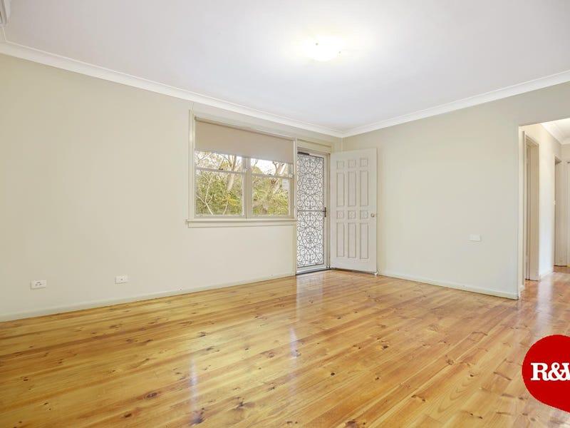 53 Ellsworth Drive, Tregear, NSW 2770