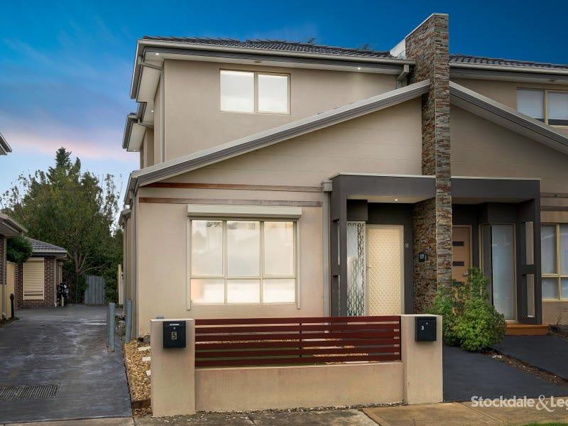 3/3-5 Goble Street, Laverton, Vic 3028