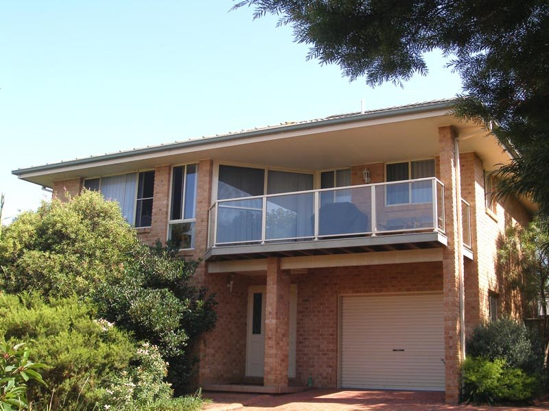 3/13 South Street, Greenwell Point, NSW 2540