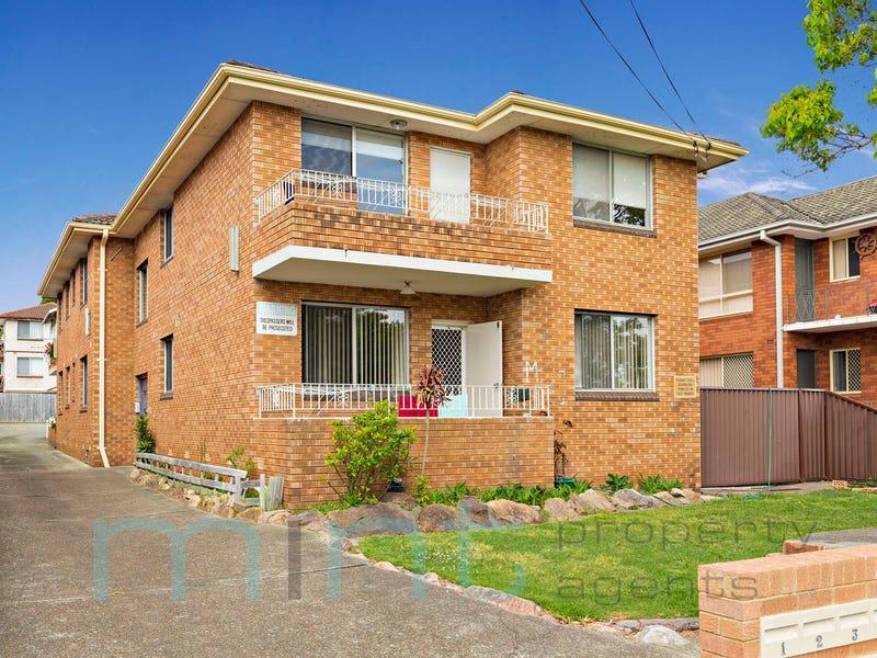 5/68 Ferguson Avenue, Wiley Park, NSW 2195
