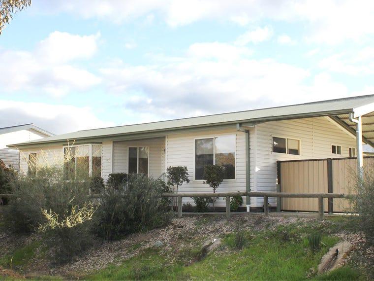 58/31 Furness Street, Kangaroo Flat