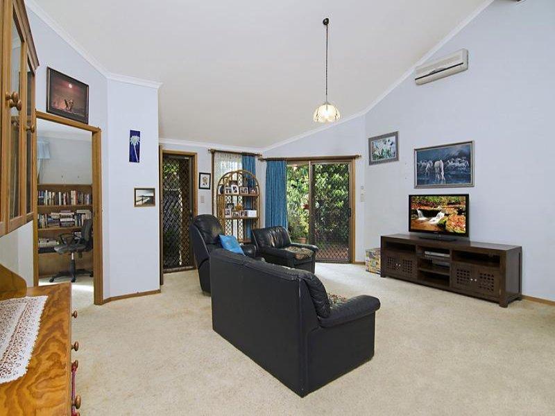 4/11 Carlyle Street, Byron Bay, NSW 2481