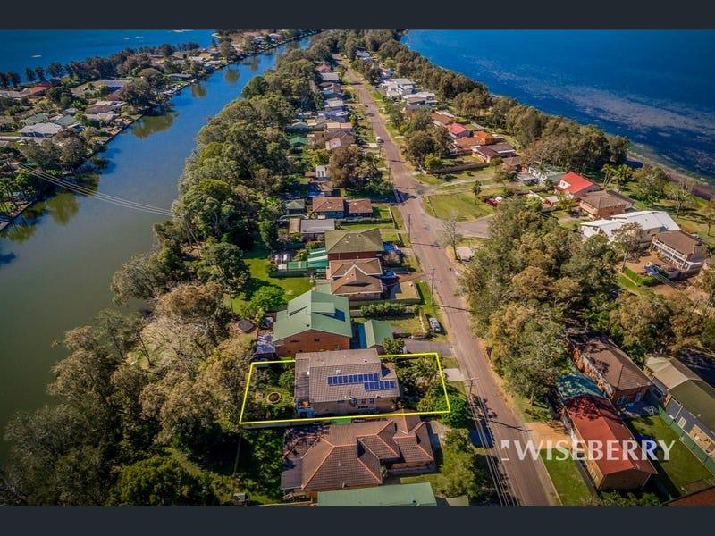 46 Kalua Drive, Chittaway Bay, NSW 2261