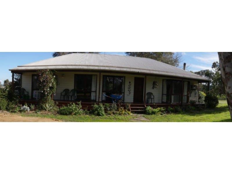 47 Humphrey Road, Toongabbie, Vic 3856