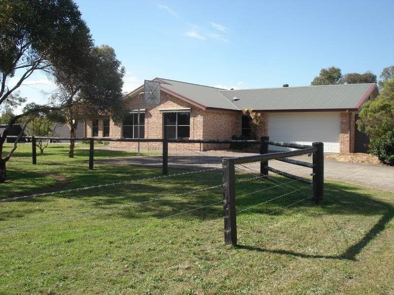 Address available on request, Morpeth, NSW 2321