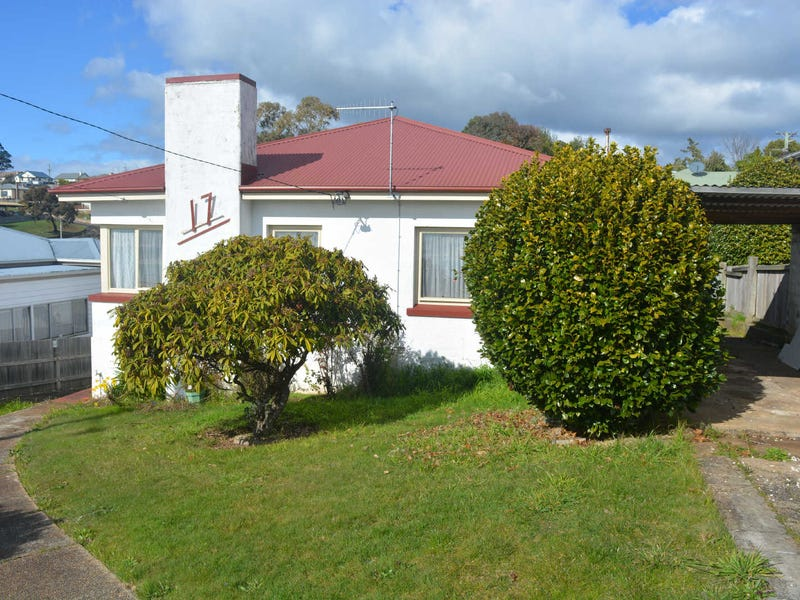 17 Lyons Street, Hillcrest, Tas 7320
