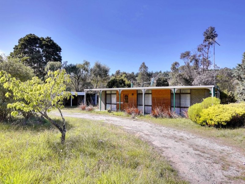 1665 Gordon River Road, Westerway, Tas 7140