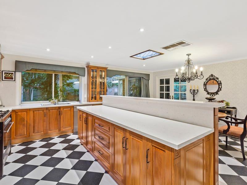 21 Bentley Court, Warranwood