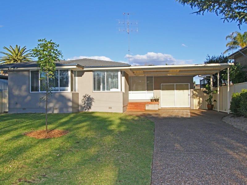 44 Nepean Street, Emu Plains, NSW 2750