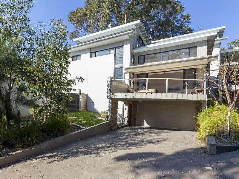 6/20 Sylvan Street, Malua Bay, NSW 2536