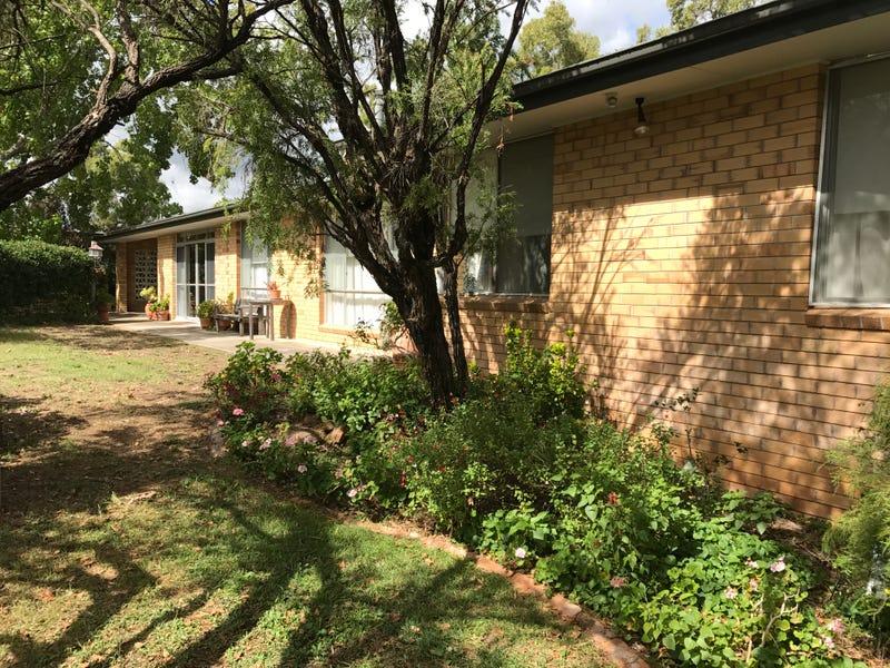 85 High Street, Warialda, NSW 2402