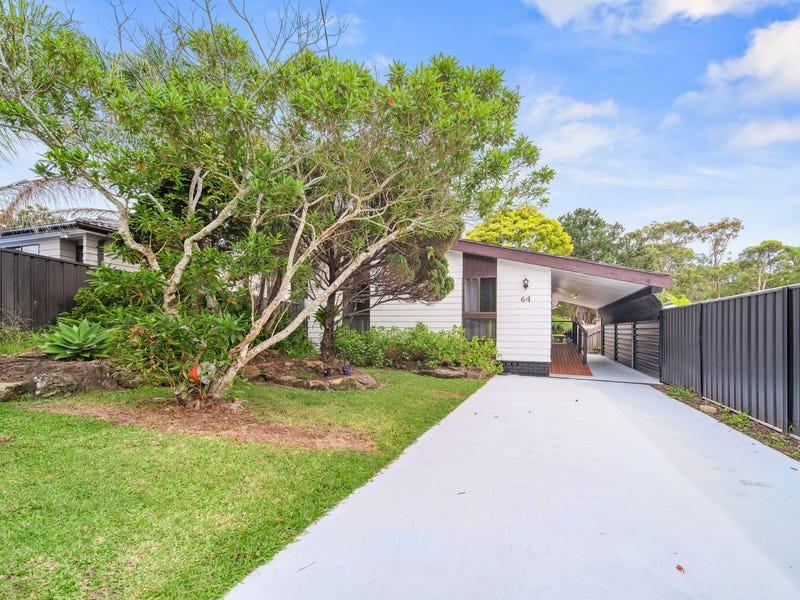 64 St Clair Street, Bonnells Bay, NSW 2264