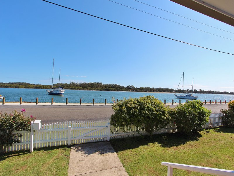 54 The Boulevarde, Dunbogan, NSW 2443