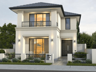 Lot 4  Withers Road, Kellyville
