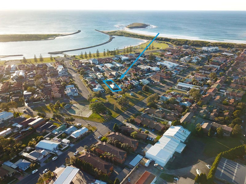 14 Park Road, Lake Illawarra, NSW 2528