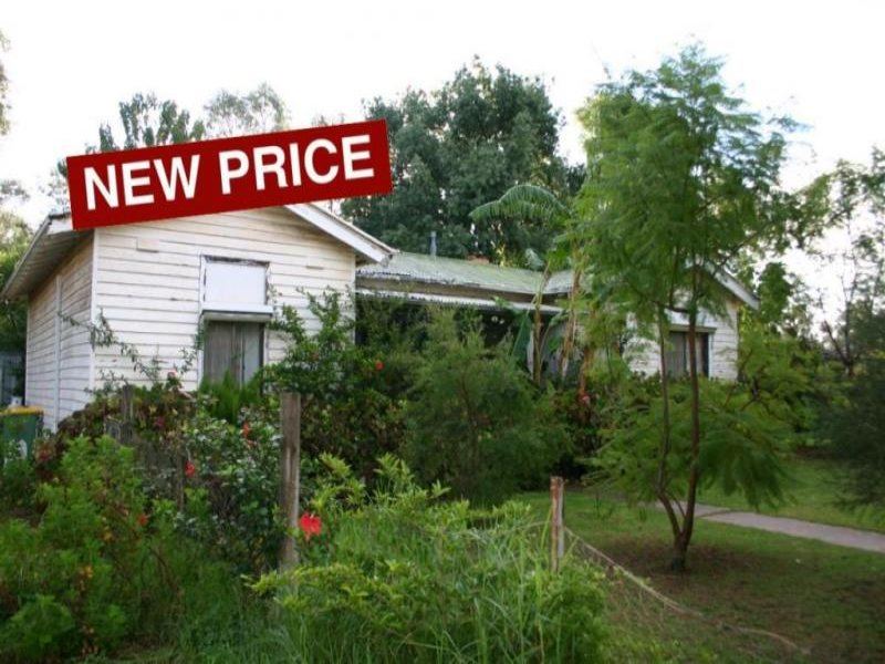 29 Murray Street, Tooleybuc, NSW 2736