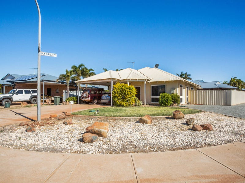 3 Hazell Court, Nickol, WA 6714