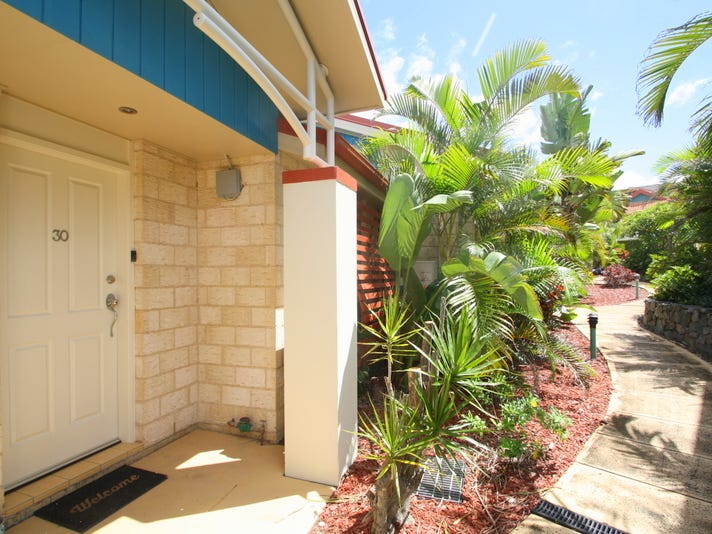 30/94 Solitary Islands Way, Sapphire Beach, NSW 2450