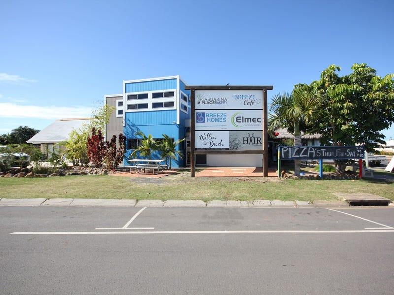 29 Innes Park Road, Innes Park