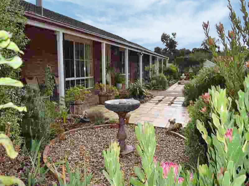 3261 Range Road, Back Valley, SA 5211