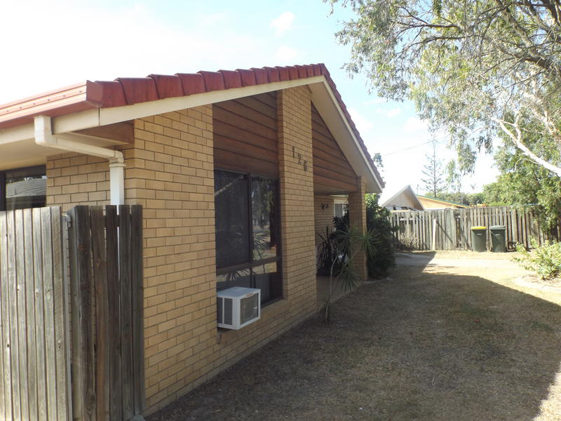 126 Tooth St, Pialba, Qld 4655