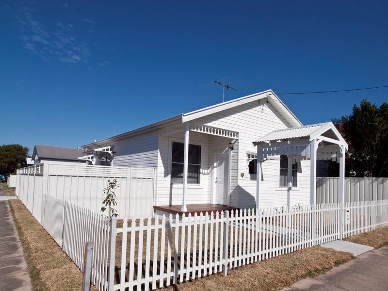 16. George Street, Mayfield East, NSW 2304