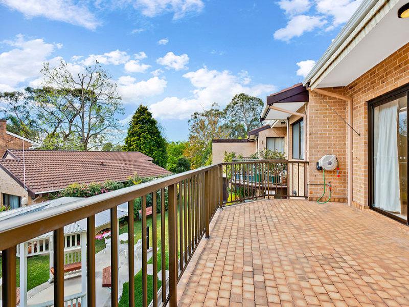 12/34 Booralie Rd, Terrey Hills, NSW 2084