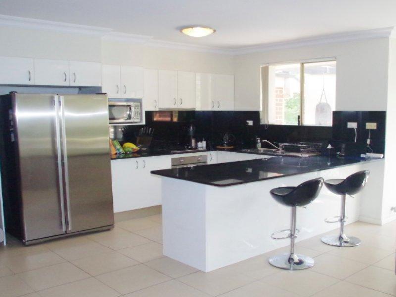 5/7-11 Paton Street, Merrylands West, NSW 2160