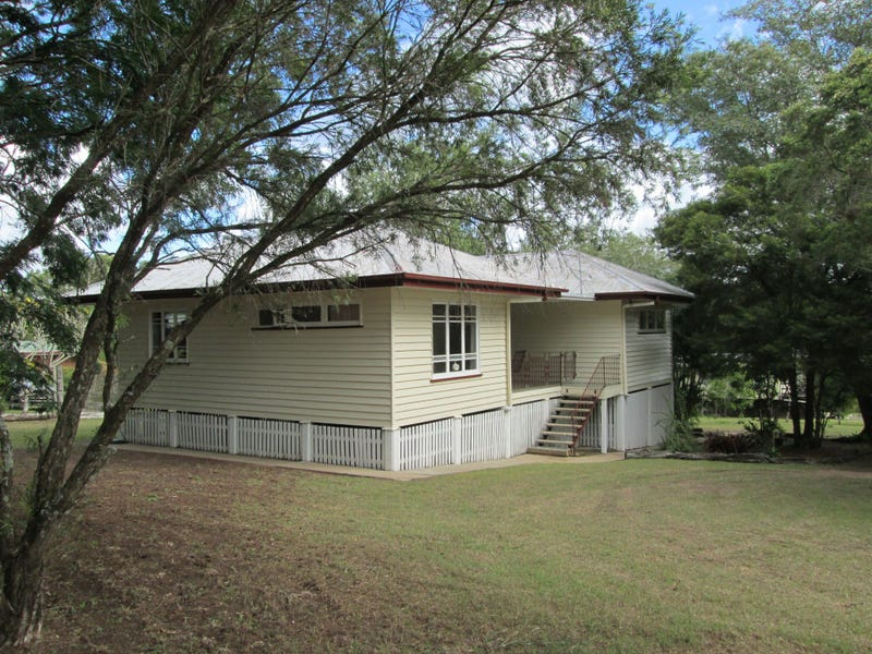 3 Limosa Road, Lowood, Qld 4311